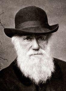437px-Charles_Darwin_1880