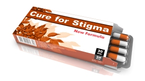 Take two of these twice a day and stop being prejudice. Seek doctors' advice if you're a member of UKIP.